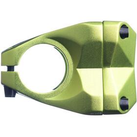 Sixpack Kamikaze Potence Ø31,8mm, electric green